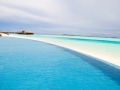 Infinity-Pool-at-Anantara-Dhigu-Maldives