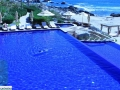 Infinity-Pool-on-the-Hotel-Side-of-Esperanza-