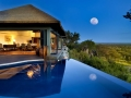 Infinity-pool-and-full-moon-at-Bilila-Lodge-Kempinski-in-Tanzanias-Serengeti-National-Park