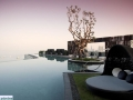 TROP-a-landscape-architectural-design-studio-have-sent-us-images-of-their-work-on-the-Hilton-Hotel-in-Pattaya-Thailand