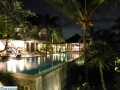 Villa-Coraffan-Canggu-District-infinity-pool