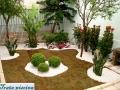 jardim32