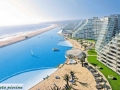 maior-piscina-do-mundo