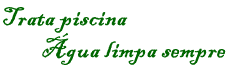 Tratapiscina