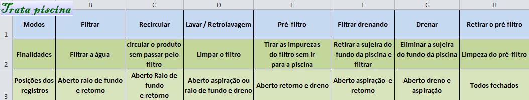 tabela_registro2