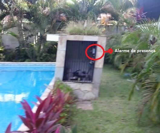 alarme_presença1