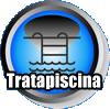 www.tratapiscina.com.br